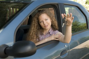 gap coverage insurance for young drivers